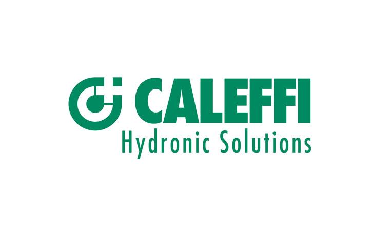 Installazione Prodotti Caleffi