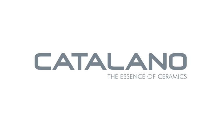 Installazione Prodotti Catalano