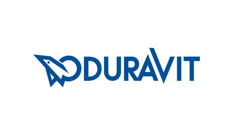 Installazione Prodotti Duravit