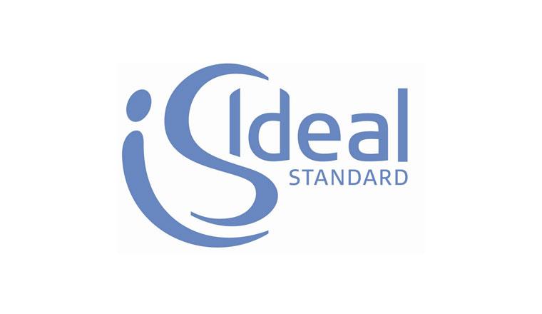 Installazione Prodotti Ideal Standard