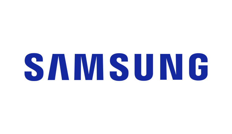 Installazione Prodotti Samsung