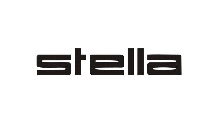 Installazione Prodotti Stella