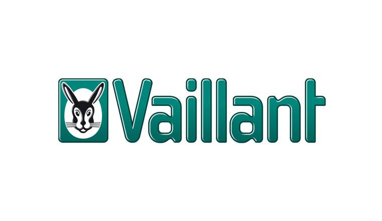 Installazione Prodotti Vaillant
