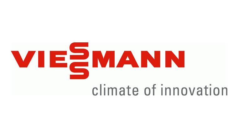 Installazione Prodotti Viessmann
