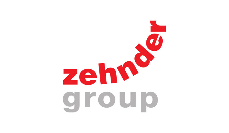 Installazione Prodotti Zehnder